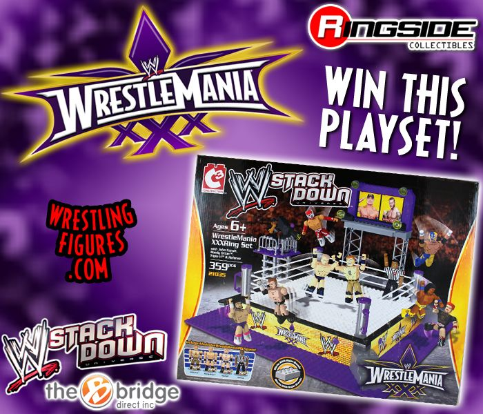 http://www.ringsidecollectibles.com/mm5/graphics/00000001/wm30_stackdown_contest.jpg