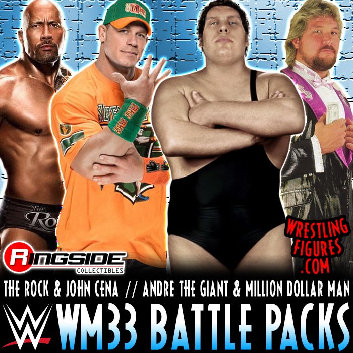 http://www.ringsidecollectibles.com/mm5/graphics/00000001/wm33_battle_packs_instagram.jpg