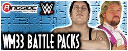 http://www.ringsidecollectibles.com/mm5/graphics/00000001/wm33_battle_packs_logo.jpg