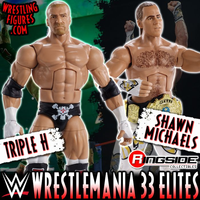 http://www.ringsidecollectibles.com/mm5/graphics/00000001/wm33_elite_instagram2.jpg