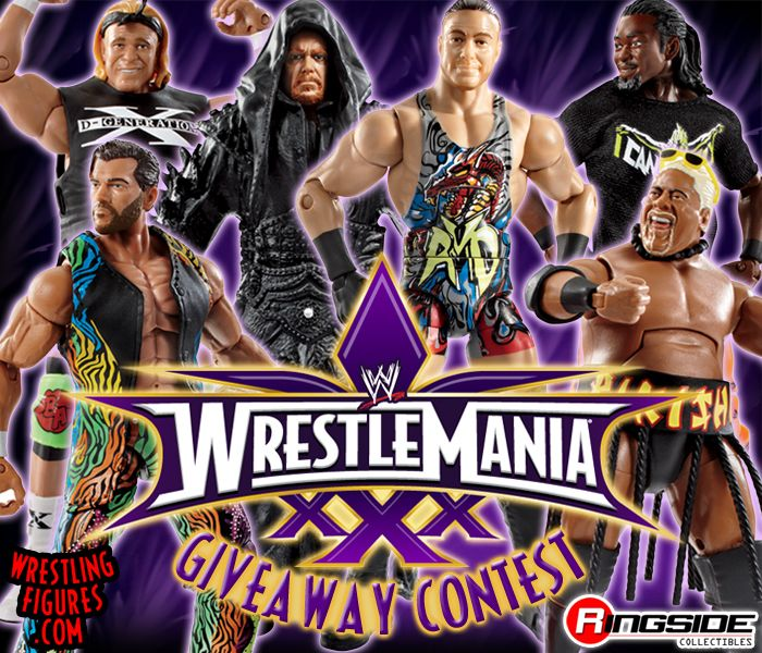 http://www.ringsidecollectibles.com/mm5/graphics/00000001/wrestlemania30_contest.jpg