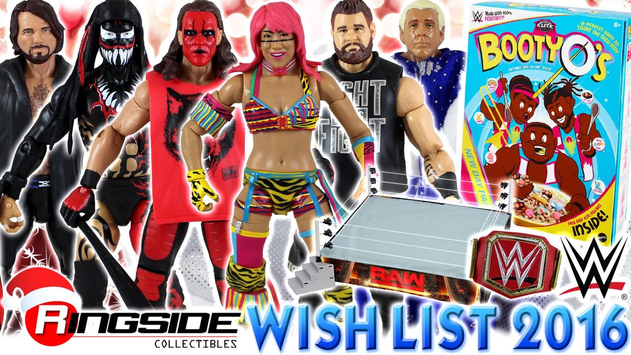 http://www.ringsidecollectibles.com/mm5/graphics/00000001/wwe_holiday_gift_guide_2016_1.jpg