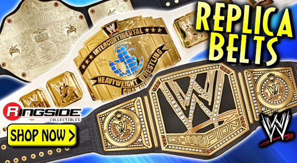 http://www.ringsidecollectibles.com/mm5/graphics/00000001/wwe_rbelt_logo_highlight.jpg