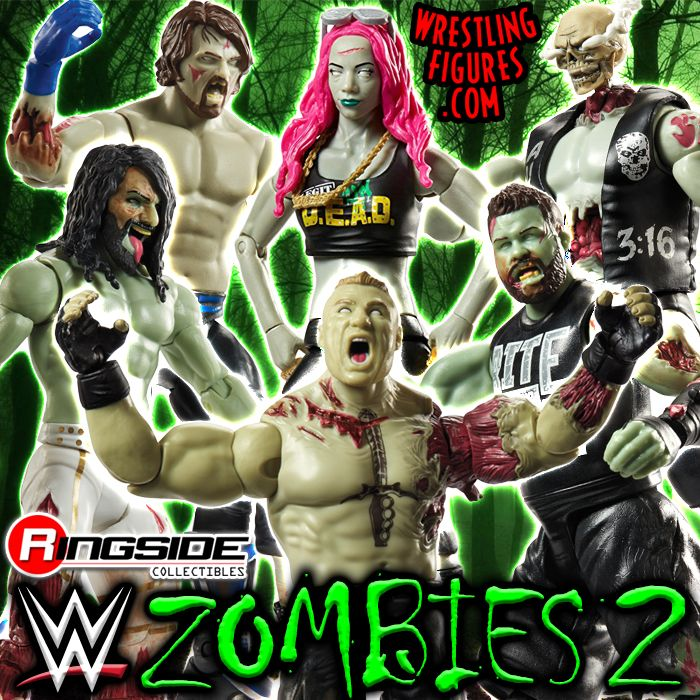 http://www.ringsidecollectibles.com/mm5/graphics/00000001/zombie_series2_facebook2.jpg